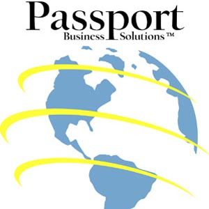 pbs passport business solutions tcic
